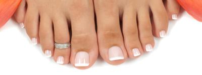 triple_toes